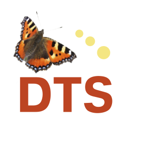 DTS Oy Finland