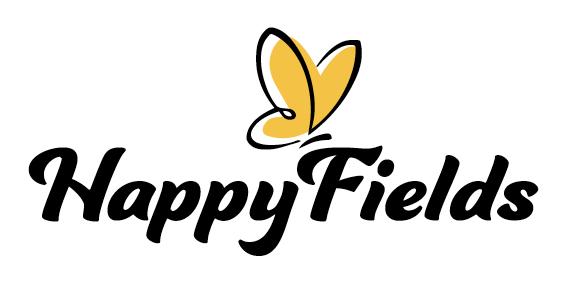 DTS Finland ja HappyFields-tuoteperhe